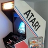 Victoria, BC Atari news - last post by Shawn Jefferson