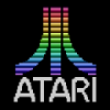 If you could have only 1 Atari Aracde Machine in your home... - last post by ledzep