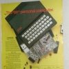 ZX-81 - Kaboom! - Lost game - last post by Compumater