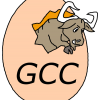 GCC for the TI - last post by insomnia