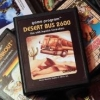 Desert Bus 2600 Cart Pre-Order - last post by Dethfactor