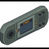 What is the sound chip used for atari lynx? - last post by LX.NET