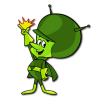 Eliminating the 32K Card - last post by Gazoo