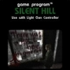 Silent Hill's Photo