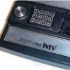 The Official Intellivision Serial Number Database - last post by JasonlikesINTV