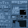 "Mode 7 Style Graphics on a standard ""Atari ST"" - last post by fedepede04"