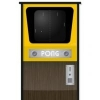 Favorite/Top 2600 Arcade Ports - last post by Ataricade