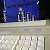 Atari ST Floppy Drive Repaired - last post by joedredd