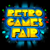 The SUPER Retro Games Fair - 24th June LEEDS UK - last post by bobpard