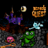 ABBUC SWC 2014: Dimo's Quest - last post by 8Bitjunkie