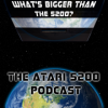 The Atari 5200 Podcast (New Podcast) - last post by Protestari
