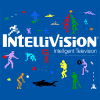 Intelligentvision 15th Anniversary Catalog – On Sale - last post by mthompson