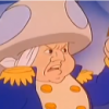 George Washingtoad