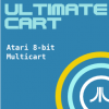 Ultimate Cart (SD multicart) - Technical thread - last post by electrotrains