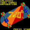 My Colecovision story part.2 - last post by LutzfromOz