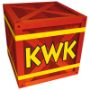 The Official KWKBOX Thread - last post by KWKBOX