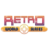 Retro World Series | 2018 Houston Arcade Expo | 10/19-10/20/2018 - last post by HalHawkins
