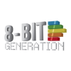 8bitgeneration