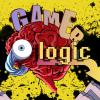 �Gamer Logic: The Logical Gaming Choice�  (YouTube Game Reviews ) - last post by mmertes