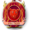 Hack Request - last post by FireTiger