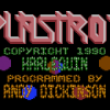 8 Bit emulator that can run from a ZIP file - last post by Plastron