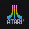 Wanted: Atari 600/800XL keyboard - last post by DNA128k