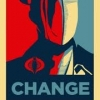 Share some Surround art. - last post by Cobra Commander