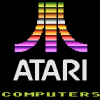 Atari ST(e) and OSSC - last post by robdaemon