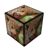 Calico - Jaguar Doom for PC - last post by DoTheMath