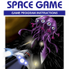 2019 Harmony Games Round 3- Space Game (best Bbasic Game) - last post by mvo