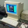 Apple IIc seems dead... any way to diagnose? Fixes to try? - last post by spacecadet