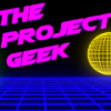 Paddle Controllers & A Broken Wire - last post by theprojectgeek