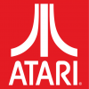 Power switch on Atari 520STe - last post by AtariUser2