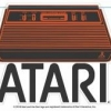Help needed with a Mattel Intellivision - last post by federicoangeloni