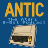 New Atari 8-bit scans and video - last post by Savetz