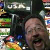 Arcade USA! - last post by thevnaguy