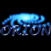 Using parts of Raptor - last post by Orion_
