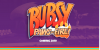 Bubsy : Paws on Fire!   New Game 2019
