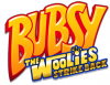 NEWS FLASH:   BUBSY BOBCAT: THE WOOLIES STRIKE BACK!