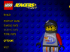 Lego Racers (High Voltage Software)(Lego)