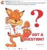 6 Days till launch - #Bubsy24x1 on Twitter