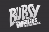 "Our ""Bubsy: The Woolies Strike Back Review"""