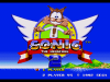 Cruiz'in YouTube-May 2015 *BONUS*  Bubsy in Sonic 2