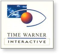 Time-Warner Interactive