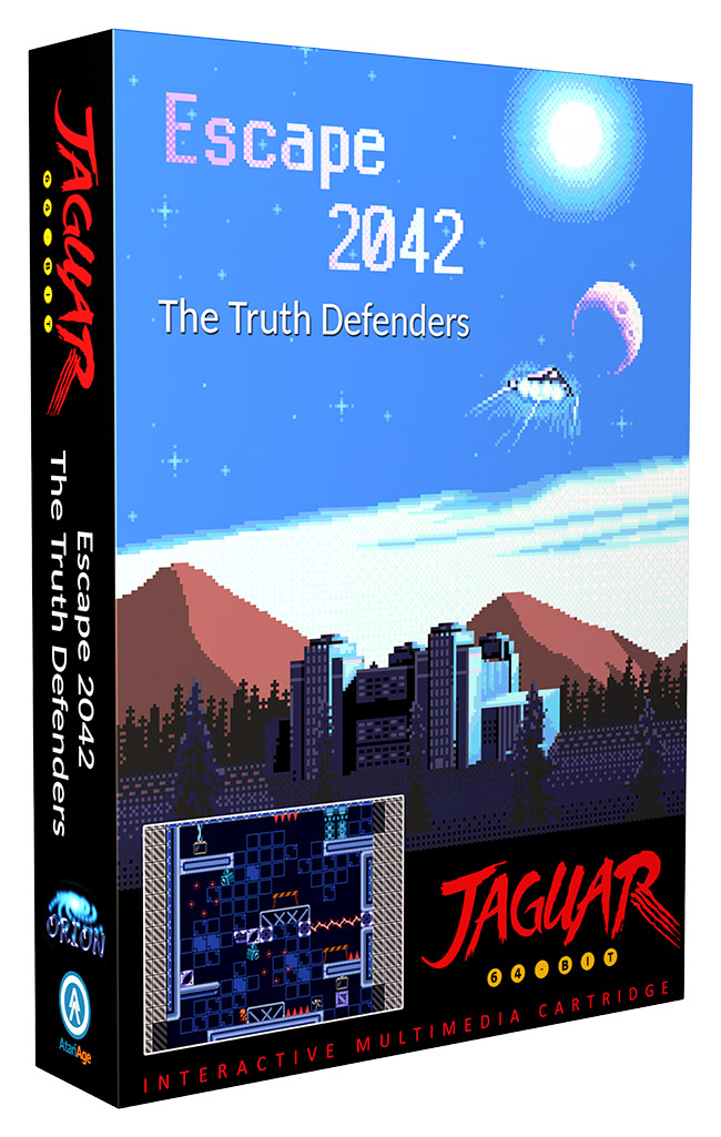 Escape2042_Box_Front.jpg