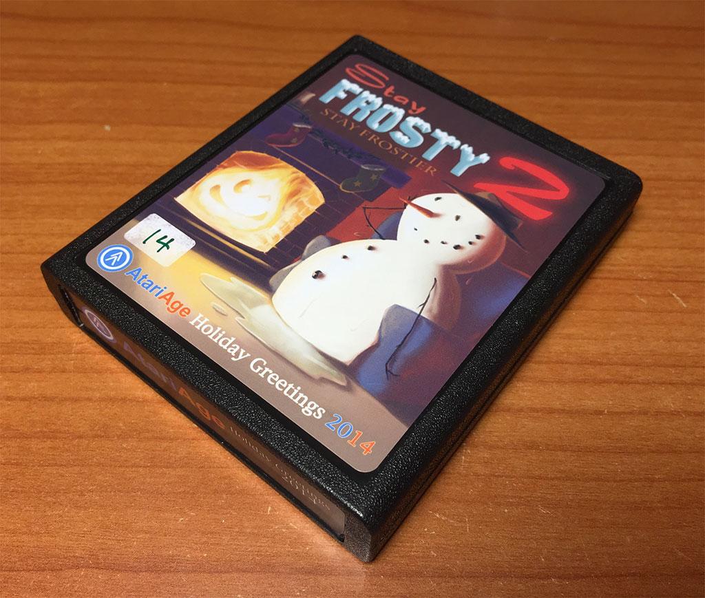 Stay-Frosty-2-Cart-14.jpg