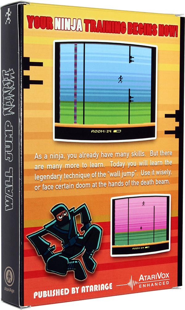 Wall-Jump-Ninja-box-back.jpg