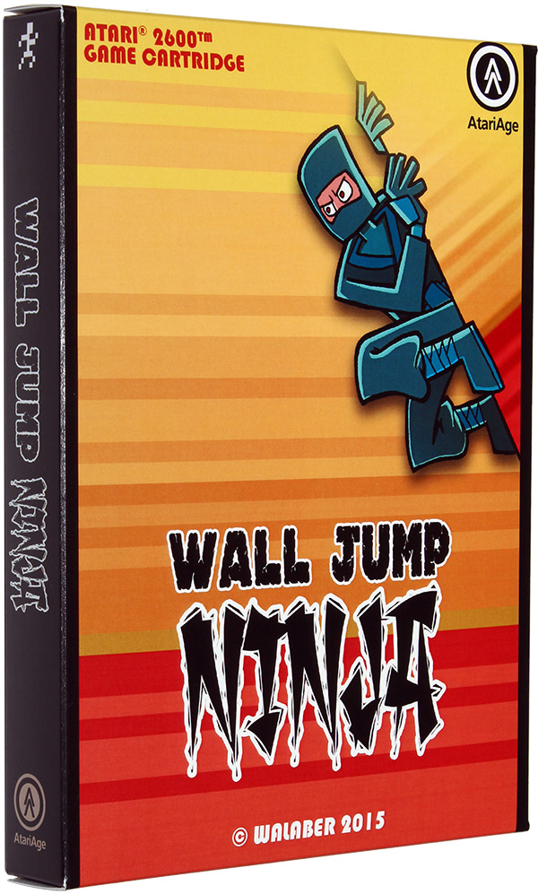 Wall-Jump-Ninja-box-front.jpg