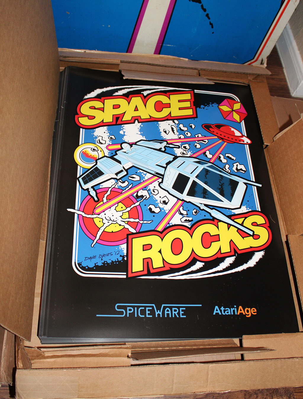 space_rocks_poster_unboxed.jpg