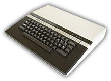 Atari SAP Music Archive 3.6 Released